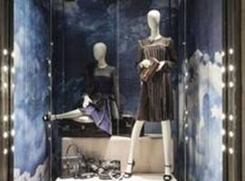 20%增长!中国人居然买走了全球1/3的奢侈品