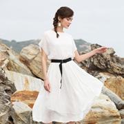 热烈祝贺BLSS布伦圣丝品牌女装3月1日四店齐开