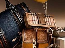 关于奢侈品造假的故事