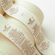 本色棉,始于安全,忠于品质!