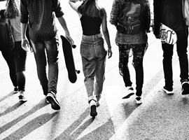 时尚买手与设计师之间区别是什么?