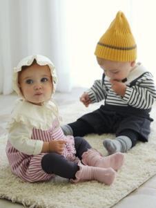 moimoln婴幼装