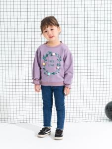 兔子杰罗童装?#21512;男?#27454;产品