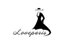 巴黎恋人女装品牌