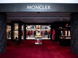 投资Moncler获惊人回报!Eurazeo净赚14亿欧元后离场