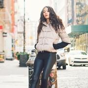 开女装店选什么品牌比较好 SNOWMAN NEW YORK女装加盟有什么优势