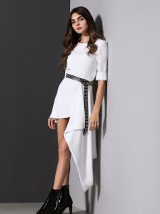 VENSSTNOR(维斯提诺)夏装连衣裙