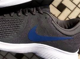 耐克未来将专注于开发100美元以下运动鞋