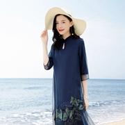 彩知丽新款裙装上市,欢迎前来选购