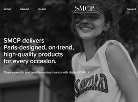 SMCP 集团预计2019财年销售增速将会放缓