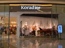 珂莱蒂尔收入增长15%:丰富品牌矩阵 贯彻多品牌策略