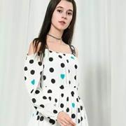 Saslax莎斯莱思时尚女装2019夏季新品,后印象派的艺术笔触!