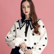 女装店选择什么品牌更好 贝珞茵快时尚女装如何?