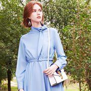 廣州女裝品牌Venvee樊羽女裝怎樣 樊羽女裝加盟有什么優勢?