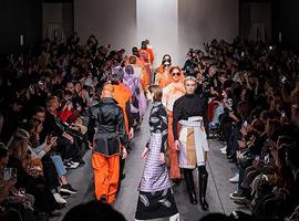 再次把手伸到高定时尚 阿里巴巴与罗马高定时装周合作