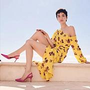 今年热门的创业项目有哪些?迪欧摩尼时尚女鞋助你飞跃人生!