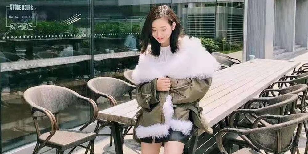 杭州五线旋律服饰有限公司