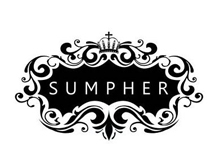 西玛菲迩SUMPHER