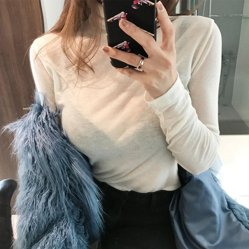 品牌折扣米梵MEFUN女装一手货源