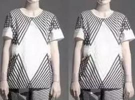 科技时尚狂欢已过,未来,智能服装仅占市场的3%