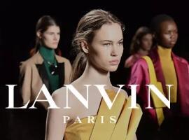 奢侈品牌国内掀降价潮;复星国际或分拆时尚产业上市