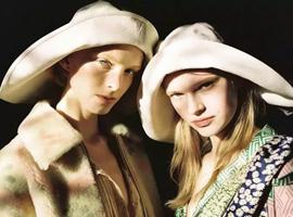 复星国际或分拆时尚产业上市 想在奢侈行业占领高位