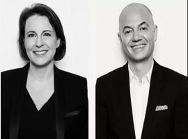 Sandro任命Isabelle Allouch为新CEO  SMCP进行对外收购
