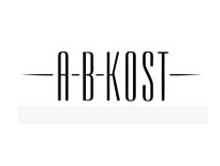 A-B-KOST加盟