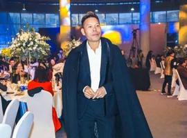 利郎总裁王良星:深度了解顾客为什么买、为什么不买