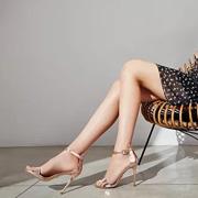 迪欧摩尼轻奢潮牌男女鞋加盟品牌在鞋履大转化中具占优势!
