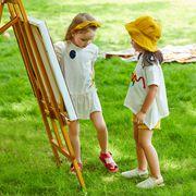 童戈童装,提供舒适产品