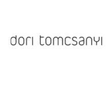 Dori Tomcsany女装品牌