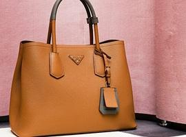 Prada和Miu Miu下调中国内地商品零售价格