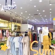 为何艾丽哲女装如此受欢迎 河北省方通Shopping Mall又开一店