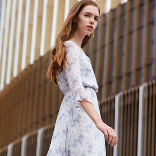 37°生活美学——全品类集合店快时尚女装加盟