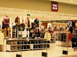 纽约当代时装教父离开迅销 优衣库3月增长提速
