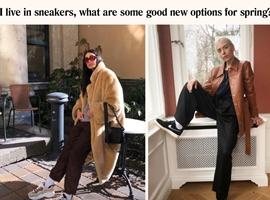H&M推全新时尚平台,也推荐竞争者Asos、Topshop等产品