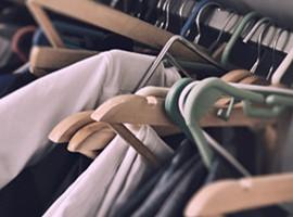 服装行业投资并购的背后有什么新趋势?