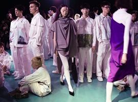 走向国际舞台,中国设计师准备好了吗?