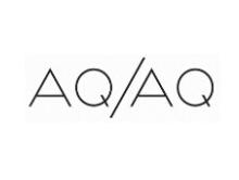 AQ/AQ女装品牌
