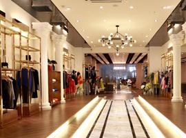 2018我国服装零售额实现9870.4亿元 累计增长8.5%