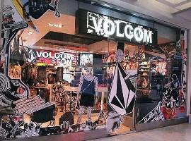开云集团出售最后一项非奢侈品牌Volcom 完成转型