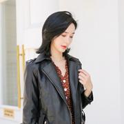 恭喜左韩女装安徽区域三店齐签!