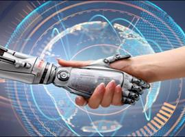 智能制造将是一个新风口?传统服装企业为何都想进军智能