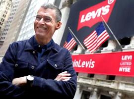 Levi's母公司上市后首份季报 净利润录得1.47亿美元