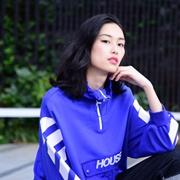【MO·陌】原创设计师品牌2019冬季新品发布会邀您莅临