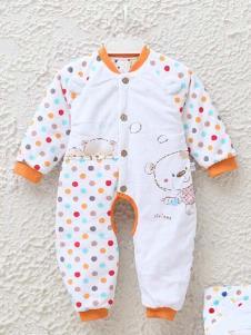喜福宝宝童装