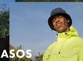 英国时尚电商ASOS上半财年利润大跌87%