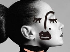 直面未来 重塑自我——中国国际服装服饰博览会2019(秋季)启航