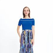 什么女装风格更受市场欢迎?乔帛女装如何